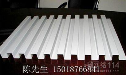 厂家直销装饰吸音铝蜂窝 铝合金蜂窝板 冲孔蜂窝板