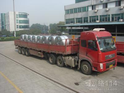 山东彩钢板生产销售