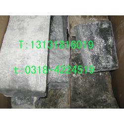 建筑防水堵漏材料-聚硫密封膏