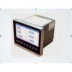 TK6000无纸记录仪
