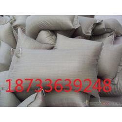 莱芜聚合物砂浆系列产品厂家直销