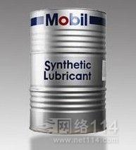 优质美孚SHC46M合成齿轮油