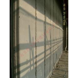 南京NALC板南京NALC楼板南京ALC墙板轻质楼板