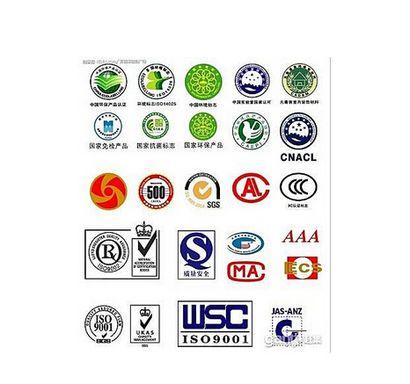 ISO14001环境管理体系标准