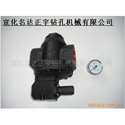 矿业设备CM368主减压阀惰轮行走减速箱链轮配件中心
