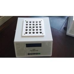 化学需氧量COD加热回流装置COD消解仪