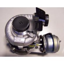 大量出售圣达菲2.0柴油涡轮增压器