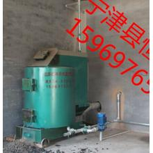 养殖加温设备燃气养殖加温锅炉环保养殖加温锅炉
