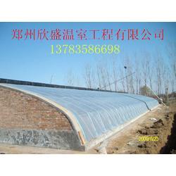郑州新乡温室蔬菜大棚建造价格