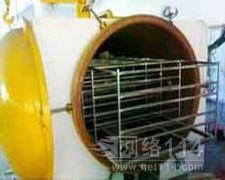 红木材微波真空低温烘干设备_微波干燥设备