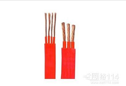 特种电缆_聚醚砜(PES)绝缘电线