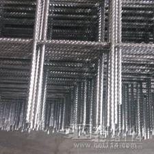 河南建筑网片
