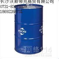 福斯金属成型加工油KW 220