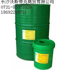 BP安能脂SY2202合成润滑脂