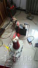电线电缆故障检测
