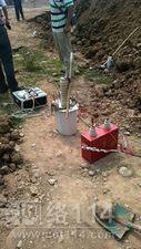 电力电缆工程