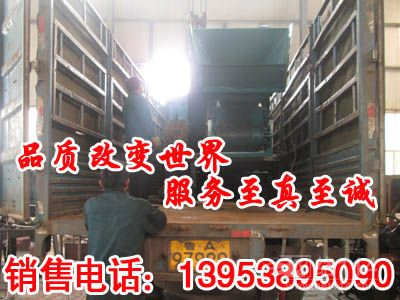 广西玉林_今日推荐_混凝土砂浆泵 用途广泛