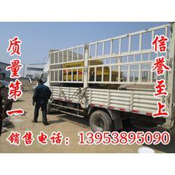 泰安细石混凝土泵厂家 山东细石混凝土泵多少钱