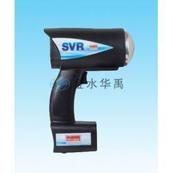 代理(美国)德卡托SVR2电波流速仪