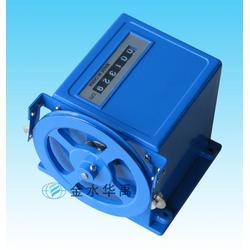 浮子水位计,WFY-2A型全量机械编码水位计