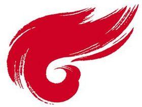 广州佛山奥朗品牌厨房环保油燃料公司,电话13790010257