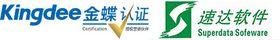 广西南宁特斯拉电子科技有限公司