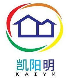 贵州凯阳明建材有限公司