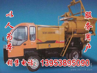 永州市_农田水利设施建设_混凝土输送泵车价格 各种型号款式输