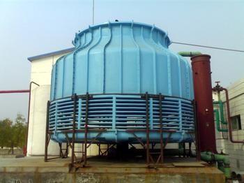 平谷圆型凉水塔价格