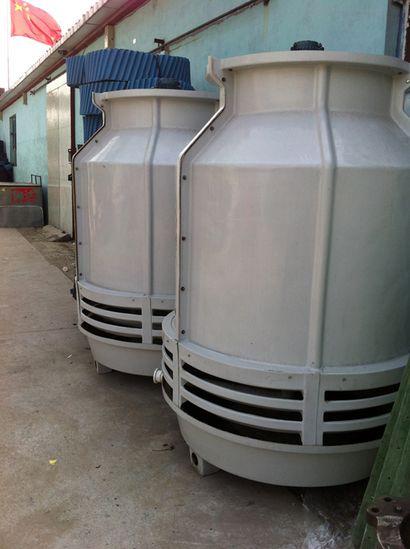 海水用冷却塔厂家