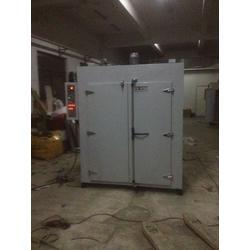 供应苏州豫通YT系列优质二极管烘箱|二极管烘箱厂家