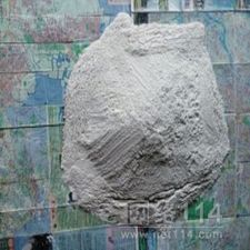 广东深圳 惠州冶金用膨润土、铸造用膨润土