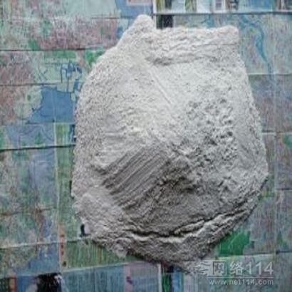 广东 深圳 惠州 球团膨润土 铸造膨润土