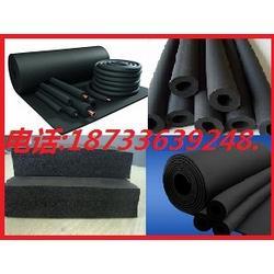 橡塑保温材料生产厂家价格