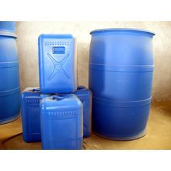抗渗剂厂家-混凝土抗渗剂北京价格