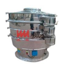 WXZC系列超声波药液过滤器