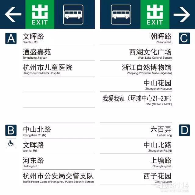 �L盛�髅饺�面覆�w杭州地�F1、2、4���Z音和文字��向�I��
