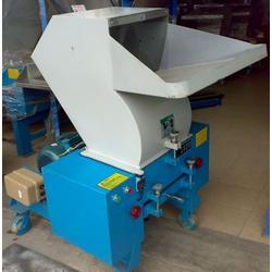江西九江塑料破碎机,7.5KW塑料粉碎机厂家一台起送货