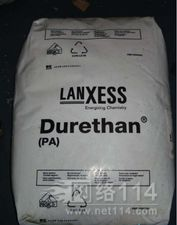 PA66 A30S �¹���ʢ Durethan LANXES