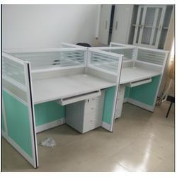 家具,办公家具,天津办公家具厂家电脑桌屏风隔断课桌椅销售