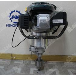 HW-B30便携式岩芯取样钻机背包式钻机地质勘探钻机