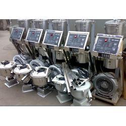 安徽地区吸料机,300g,900g不锈钢真空吸料机价格