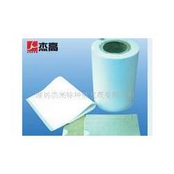 面条,挂面等包装淋膜原纸JGTS