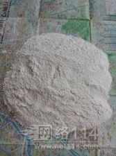 广东铸造型砂用膨润土