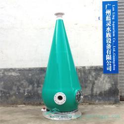 增氧设备氧气锥