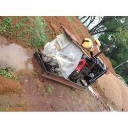 甘肃省二次构造柱专用泵在线销售-甘南州直销