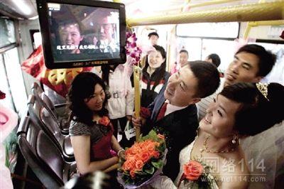 杭州公交车内移动电视广告,杭州公交站牌广告