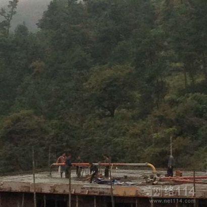 山西夏县 柴油机混凝土泵价格 泰安厂家有现货