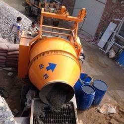 广东省汕尾市煤矿用混凝土泵车-寿命长-增压省油