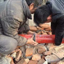 广西省百色市低价专供矿用防爆混凝土湿喷机-规格 用途
